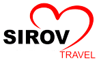 Sirov